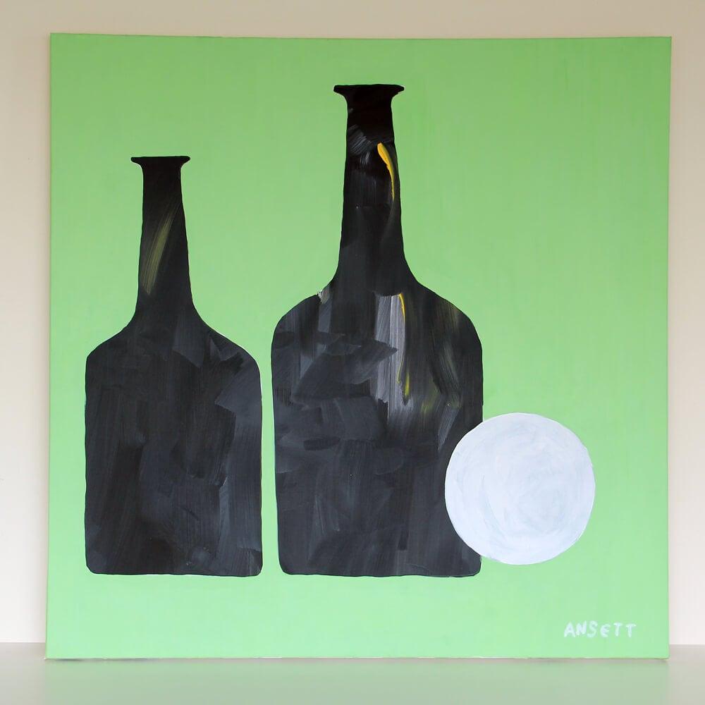 17-two-dark-bottles-by-david-ansett-web