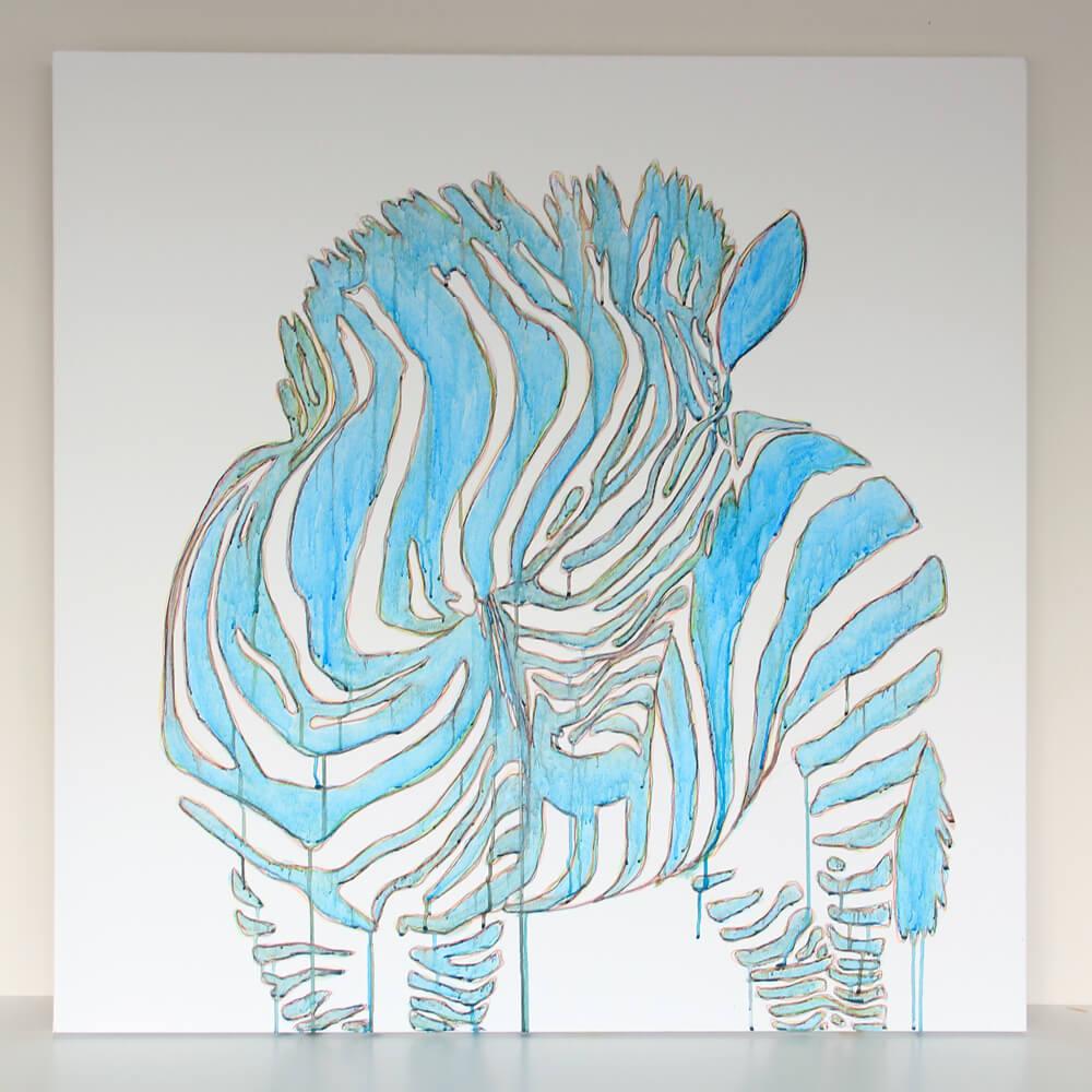 21-zebra-by-derek-carroll-web