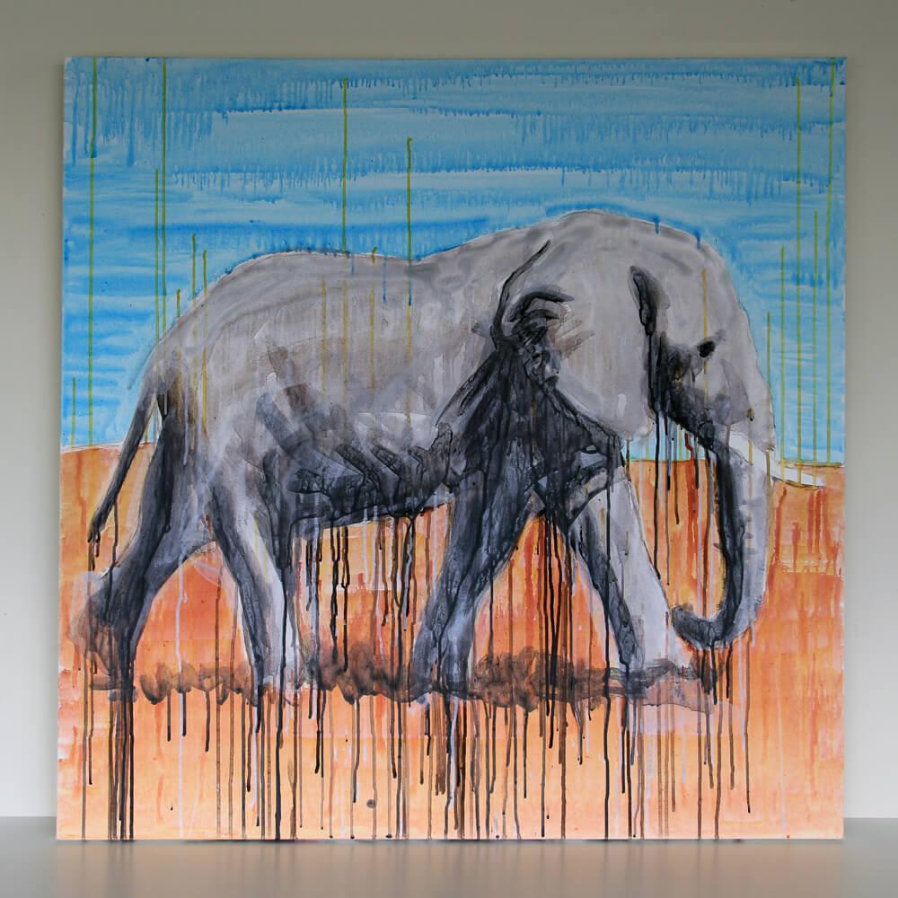 22-elephant-by-derek-carroll-web