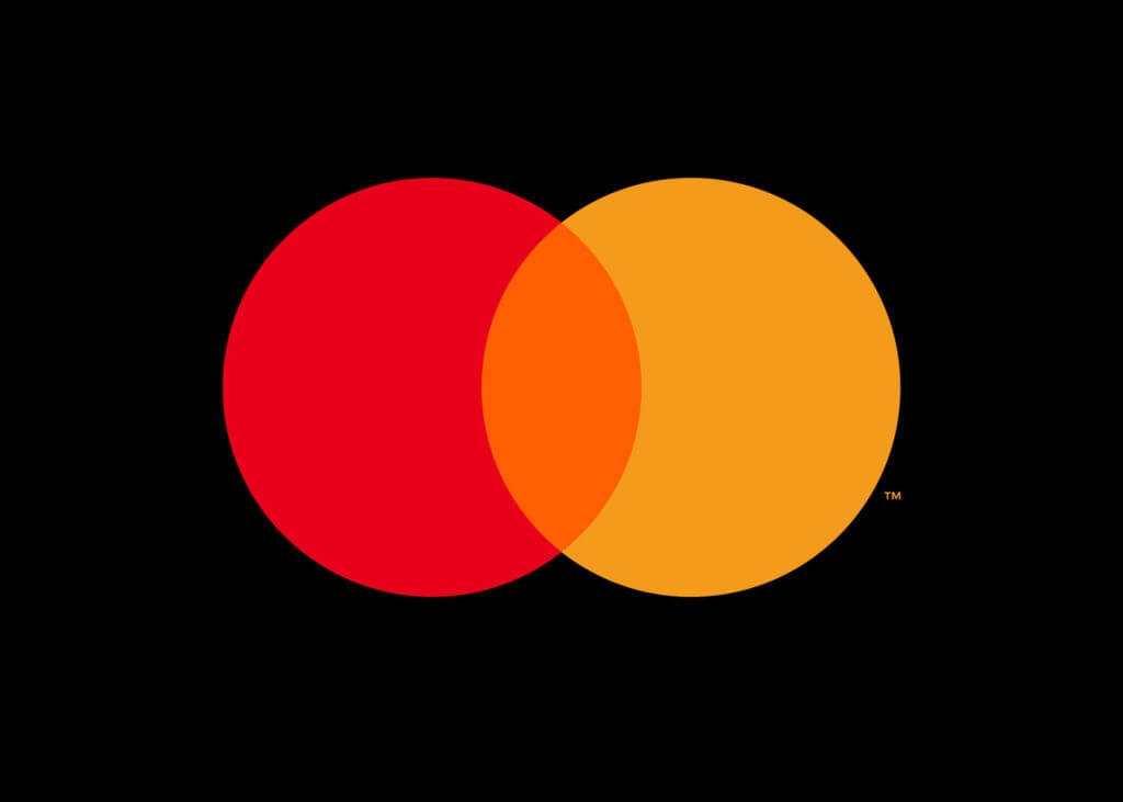 mastercard-minimalist-logo