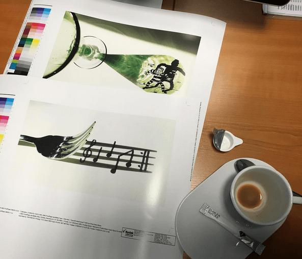design studio Melbourne