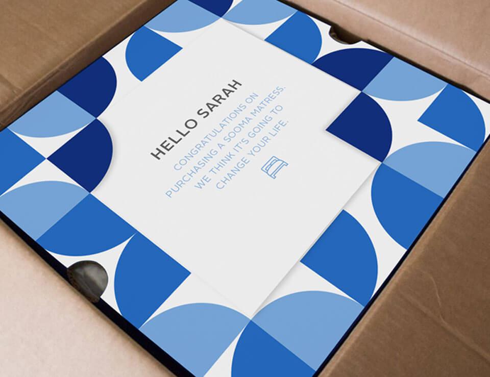 sooma-packaging