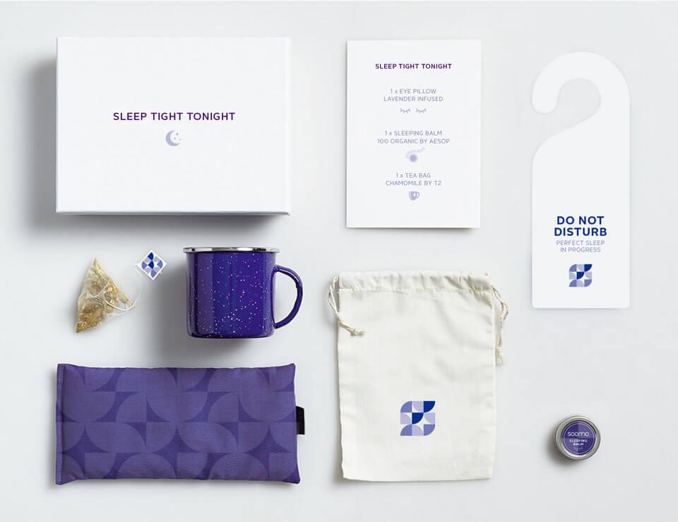 sooma-sleep-kit-design