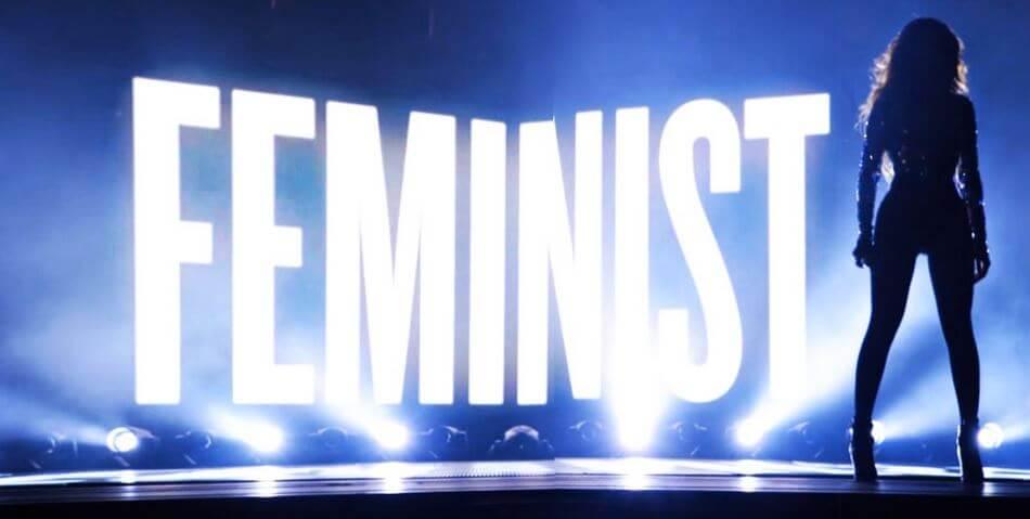 beyonce_feminist