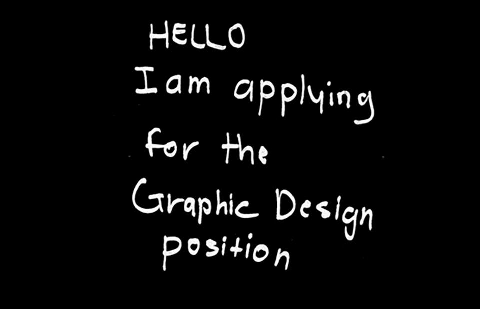 job-applications-1