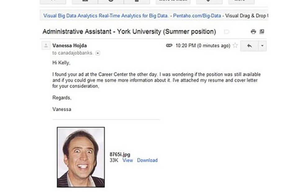 job-applications-2