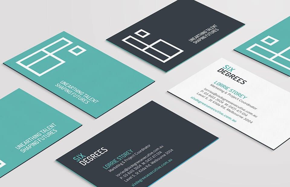 six-degrees-brand-bis-cards-v1