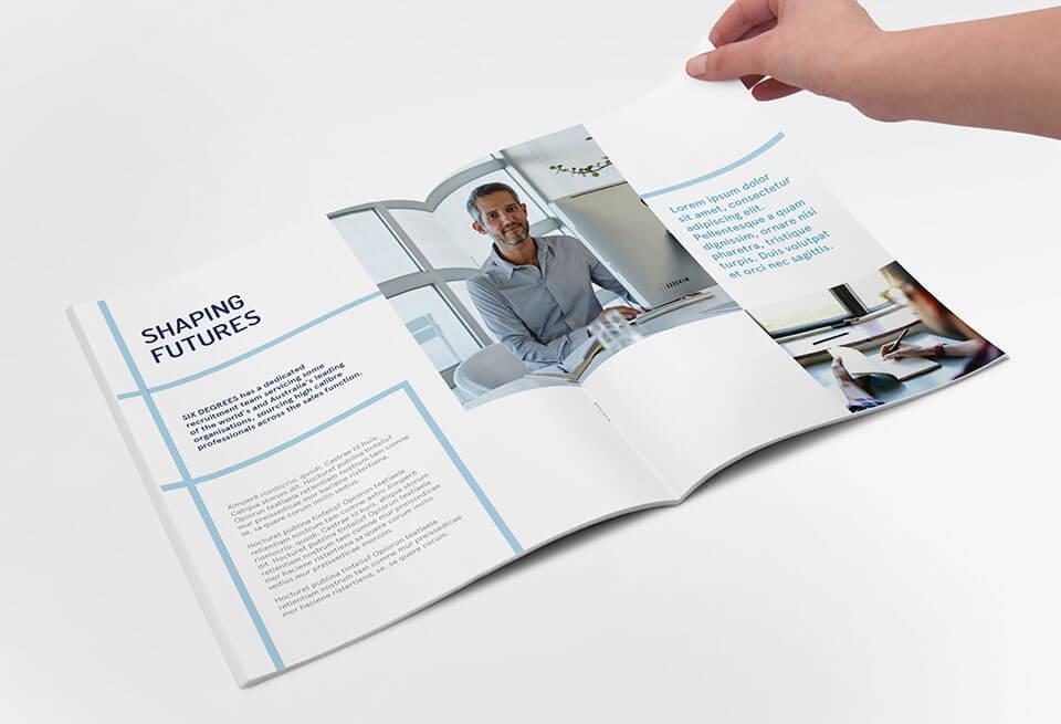 six-degrees-brand-brochure-spread-v1
