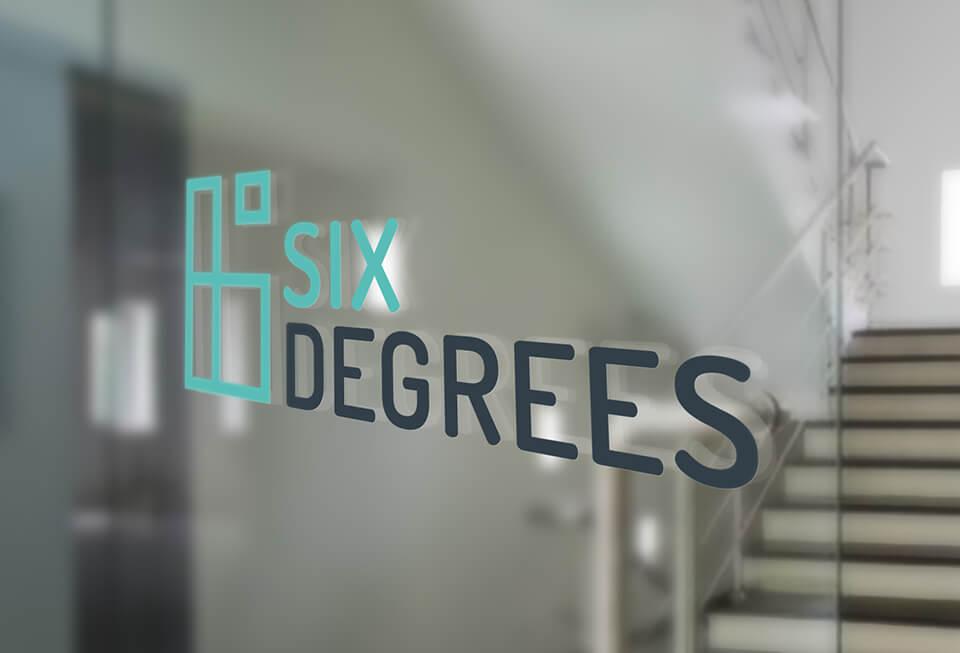 six-degrees-brand-door-v1