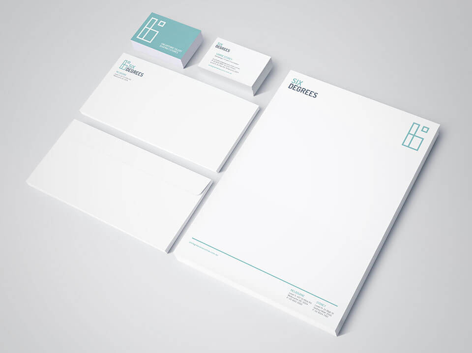 six-degrees-brand-stationery-v1