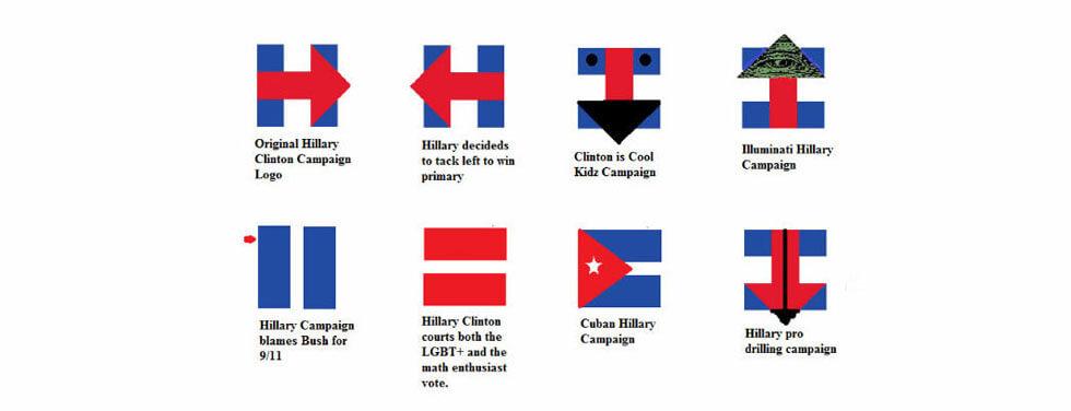 branding for politics