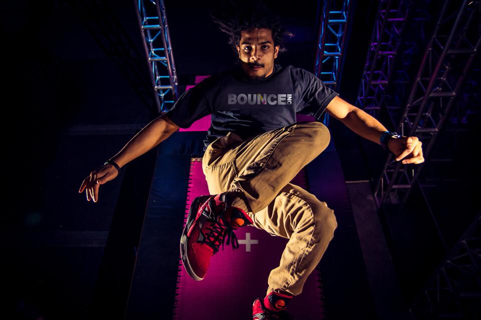 Bounce-Hero-Tee
