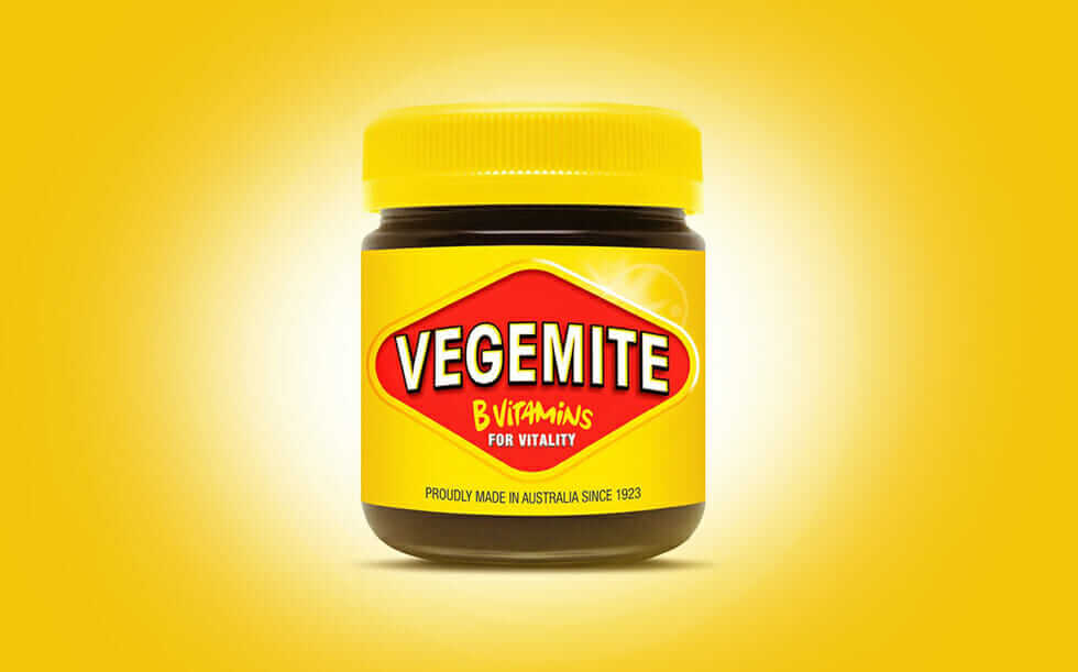 Welcome Home Vegemite Why Some Brands Shouldn 39 T Be Sold