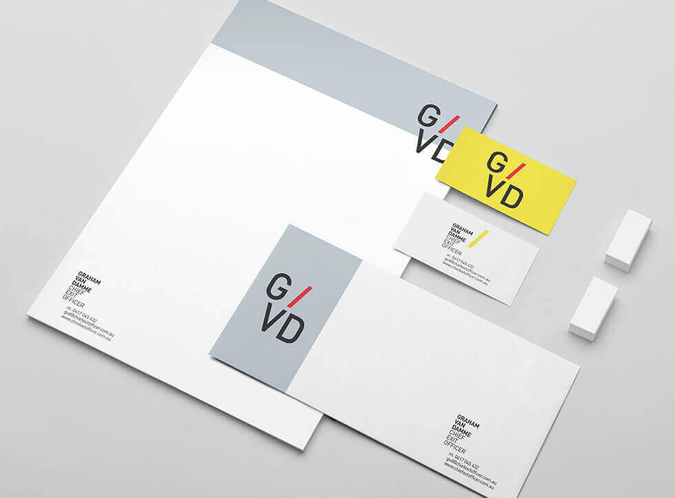 branding designers
