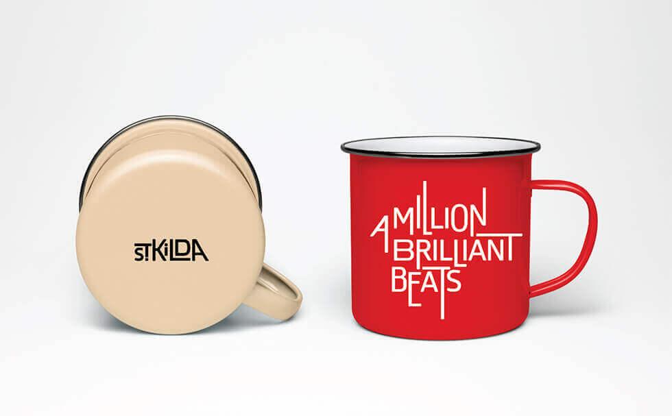 place branding agency