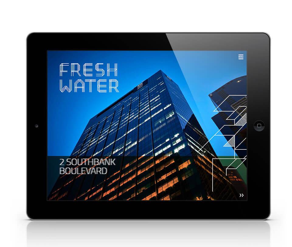 Freshwater Lease Brochure 1a