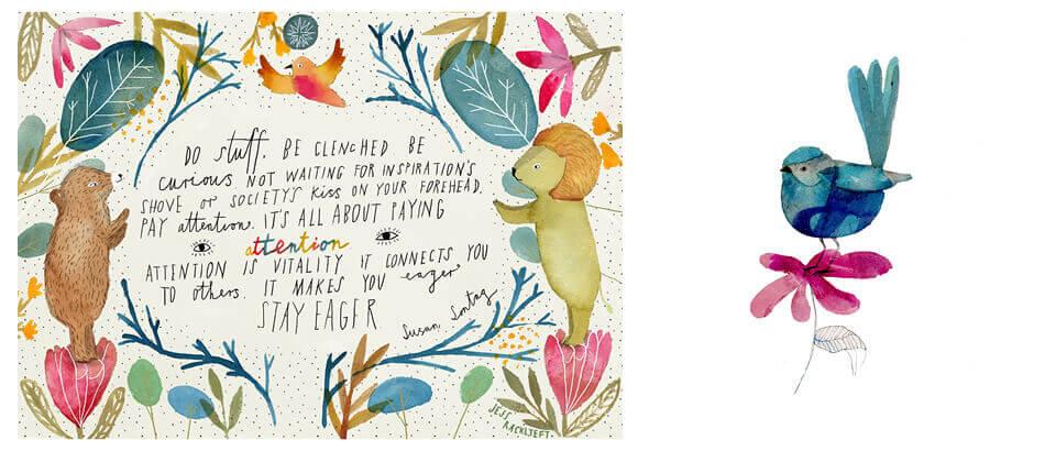 illustrators-truly-deeply-jessmess