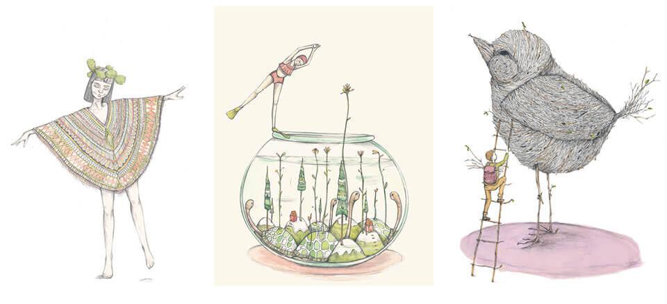 illustrators-truly-deeply-marianna