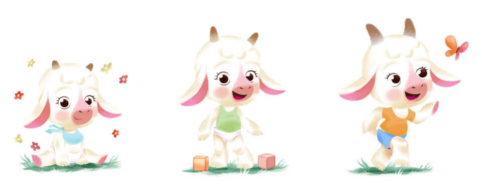 Full-Joy-goats