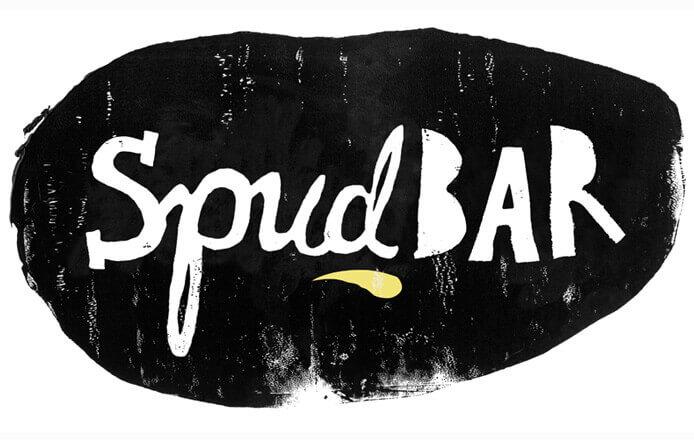 Spudbar-brandmark-logo-potato