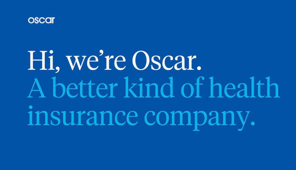 health insurance rebranding