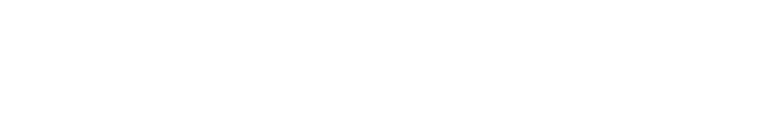 Truly Deeply - Brand Agency Melbourne Logo