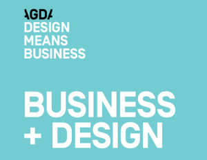 AGDA Business + Design