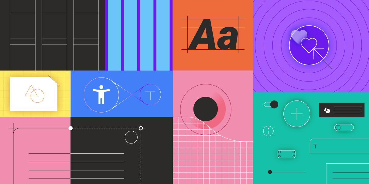 Google's New Material Design