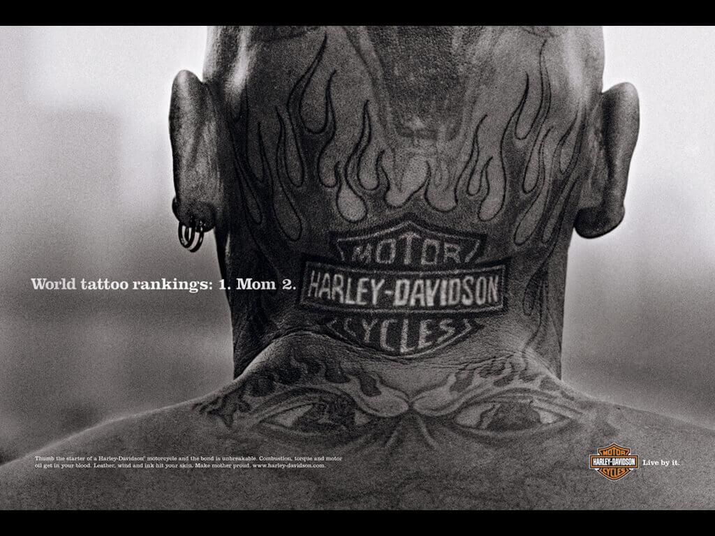 brand tribes