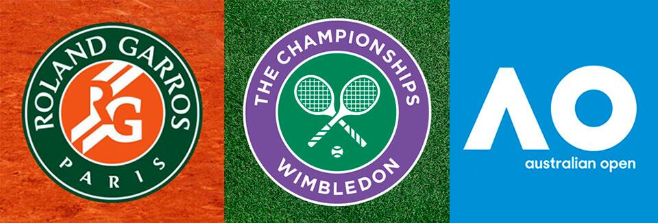 rebranding tennis tournament