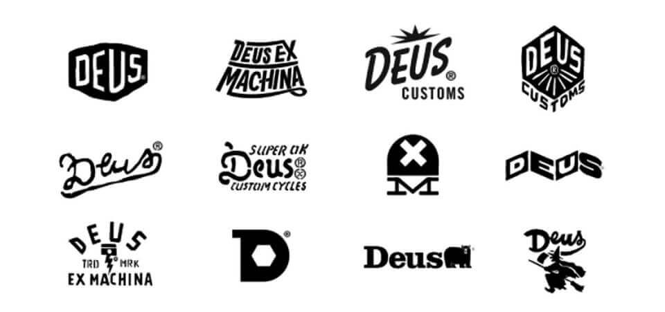 branding Melbourne