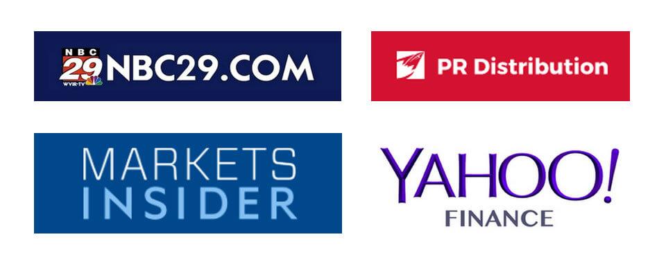 top 25 branding agencies of 2019
