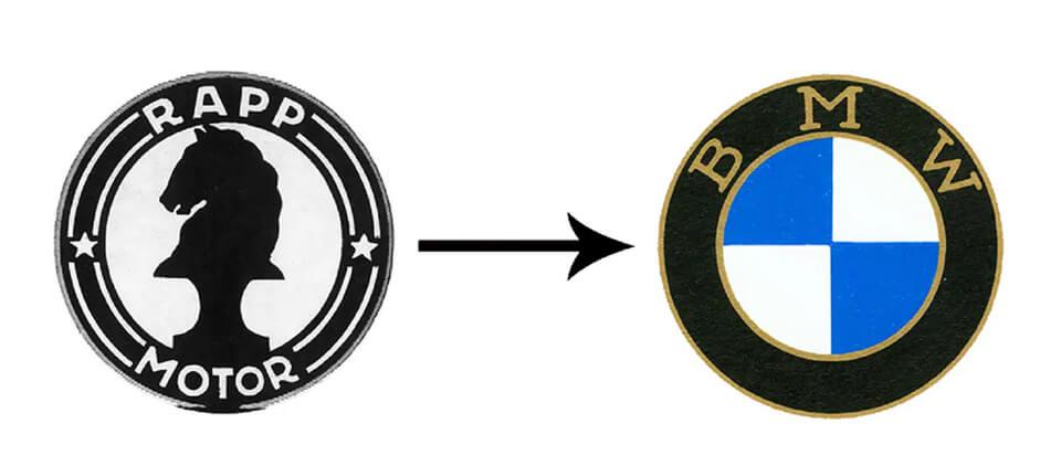 BMW-brand-mark