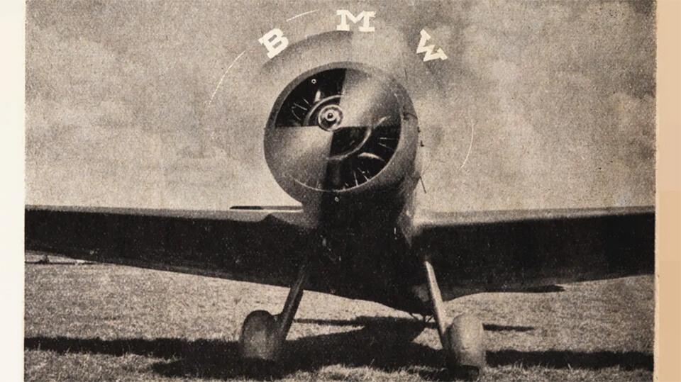 BMW-branding-2