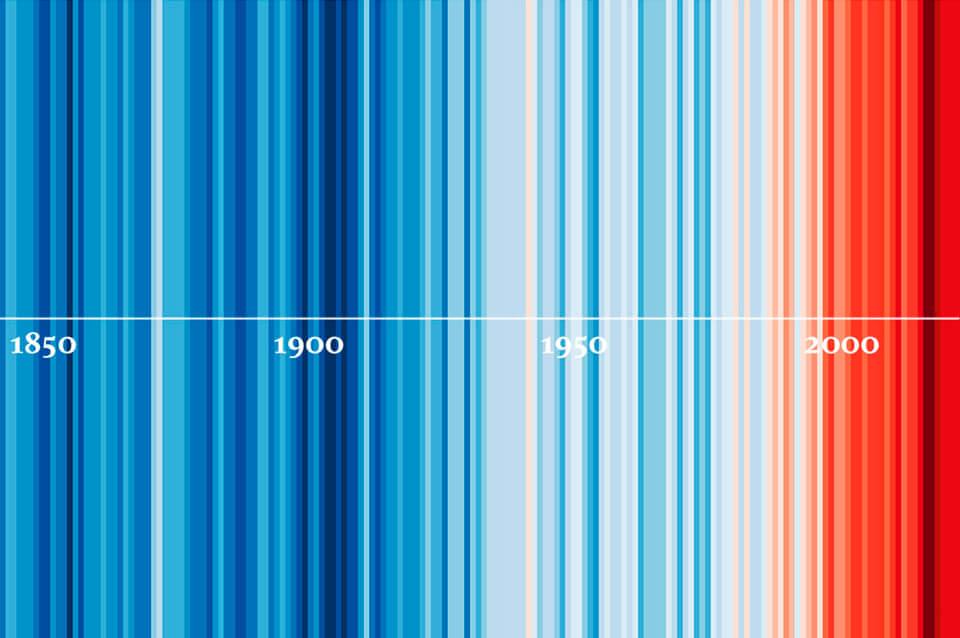 Economist-climate-issue-graphic
