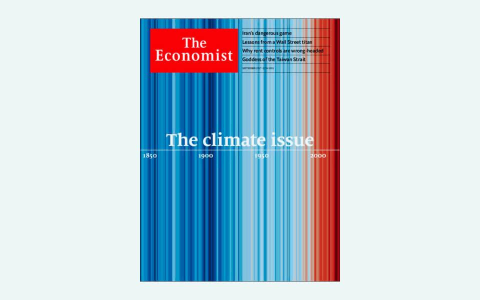 The-economist-cover