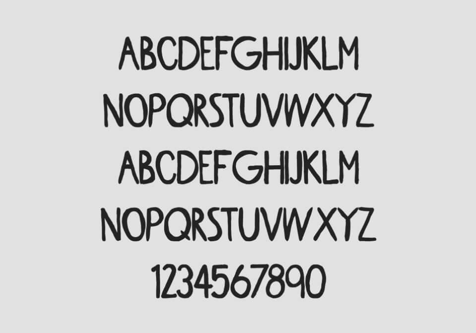 Greta-Grotesk-font-design
