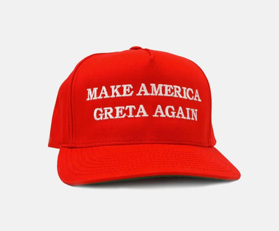 Make-America-Greta-cap