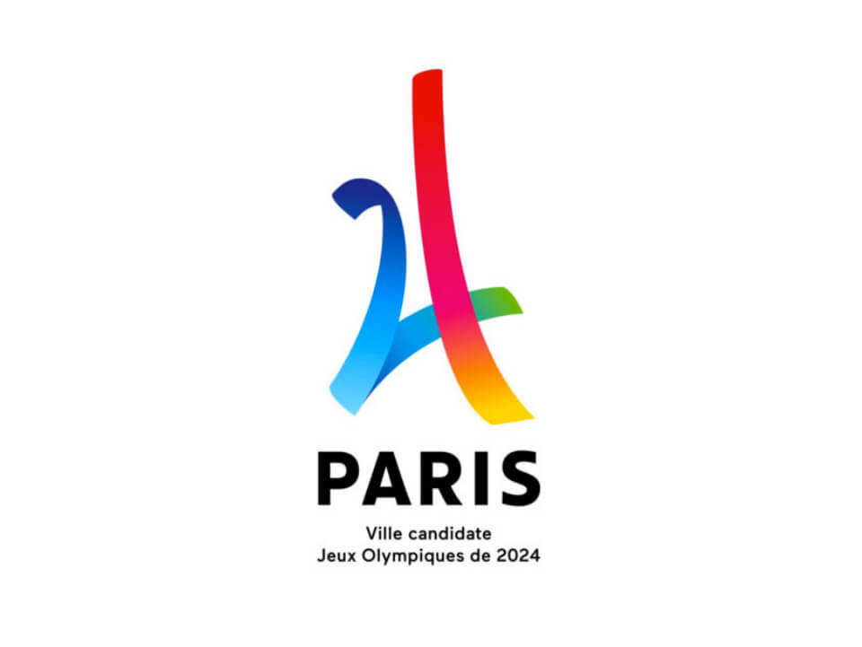 Paris-2024-pitch