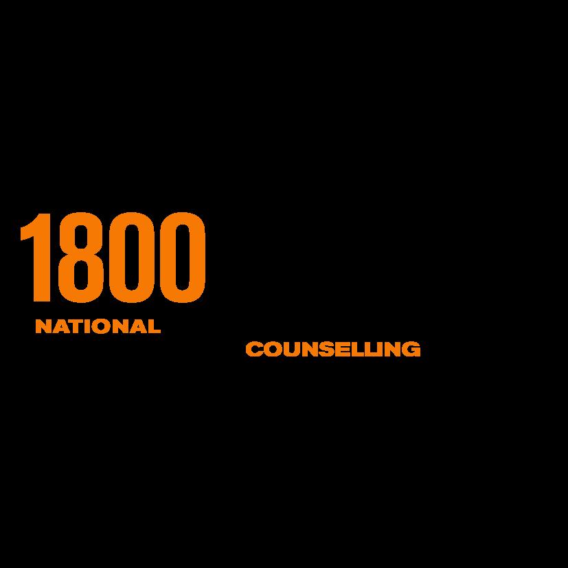 1800respect logo