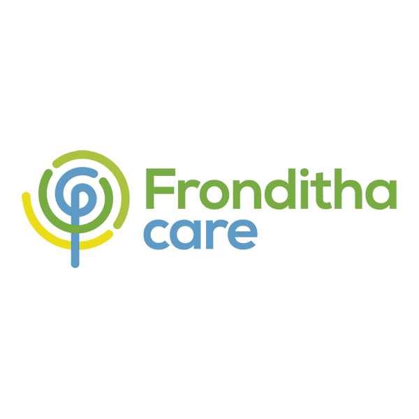 Fronditha Care logo copy