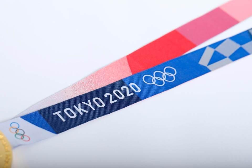tokyo 2020 branding agencies