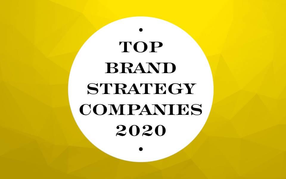 branding agency Melbourne