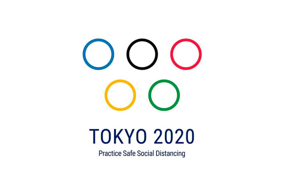 Tokyo-2020-branding