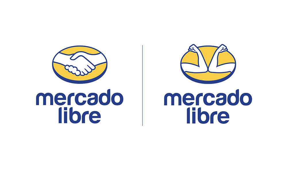 mercado-libre-branding