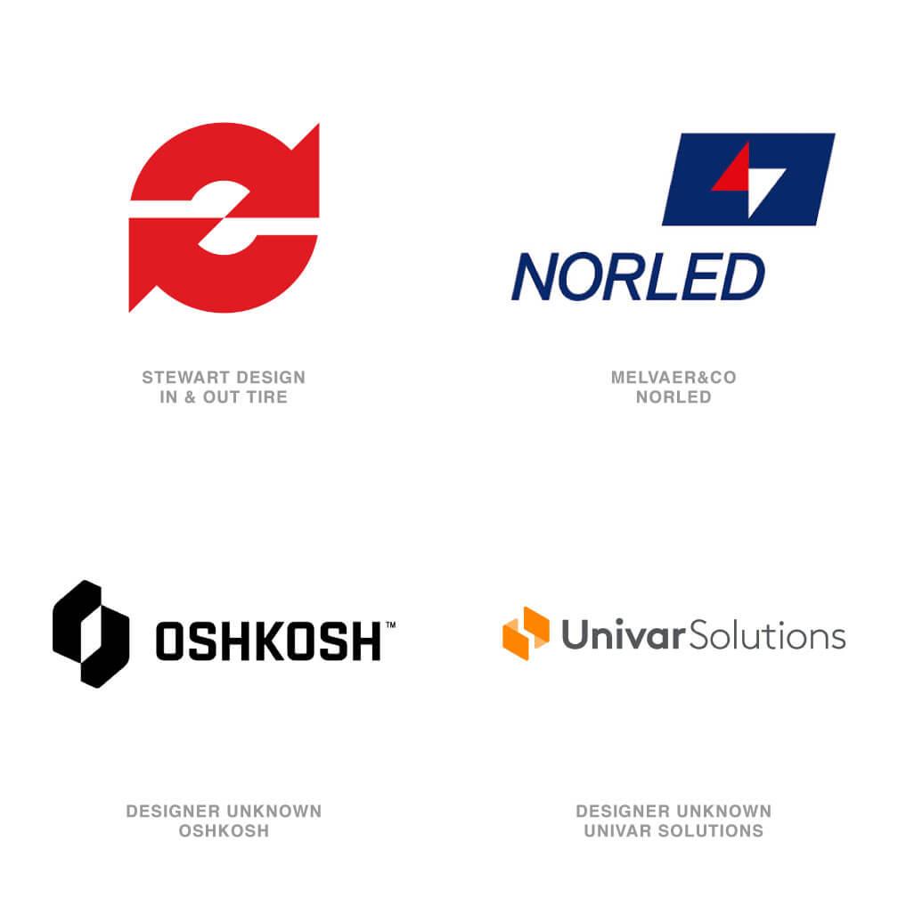 brand agencies melbourne