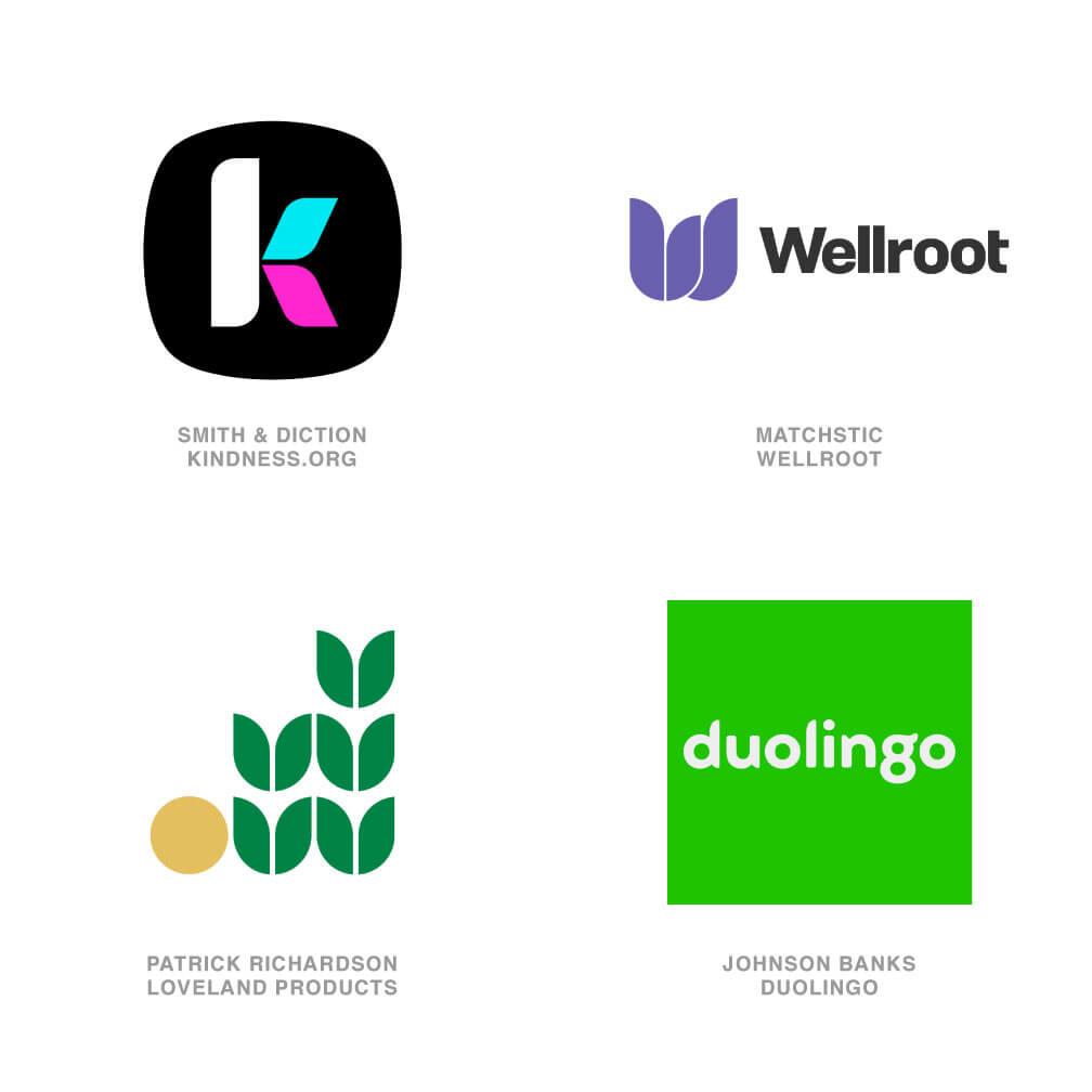 branding agencies melbourne