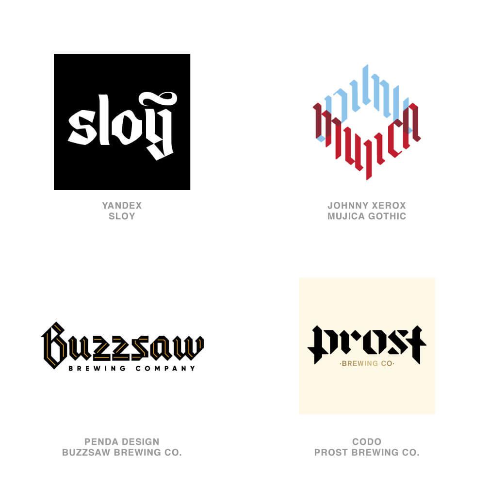 brand agency melbourne