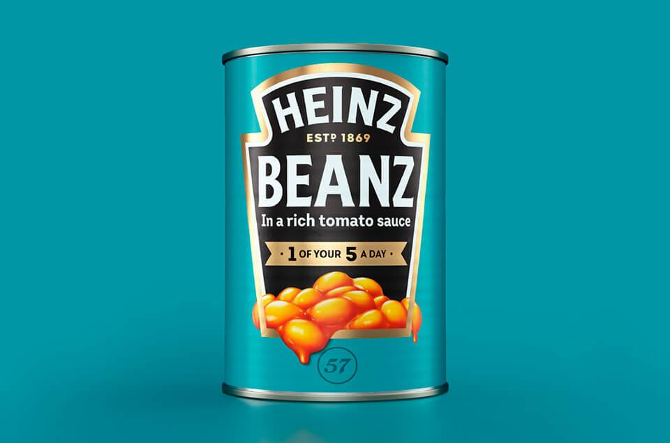 packaging designers melbourne