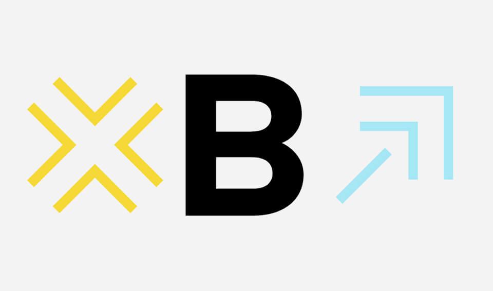 branding agencies